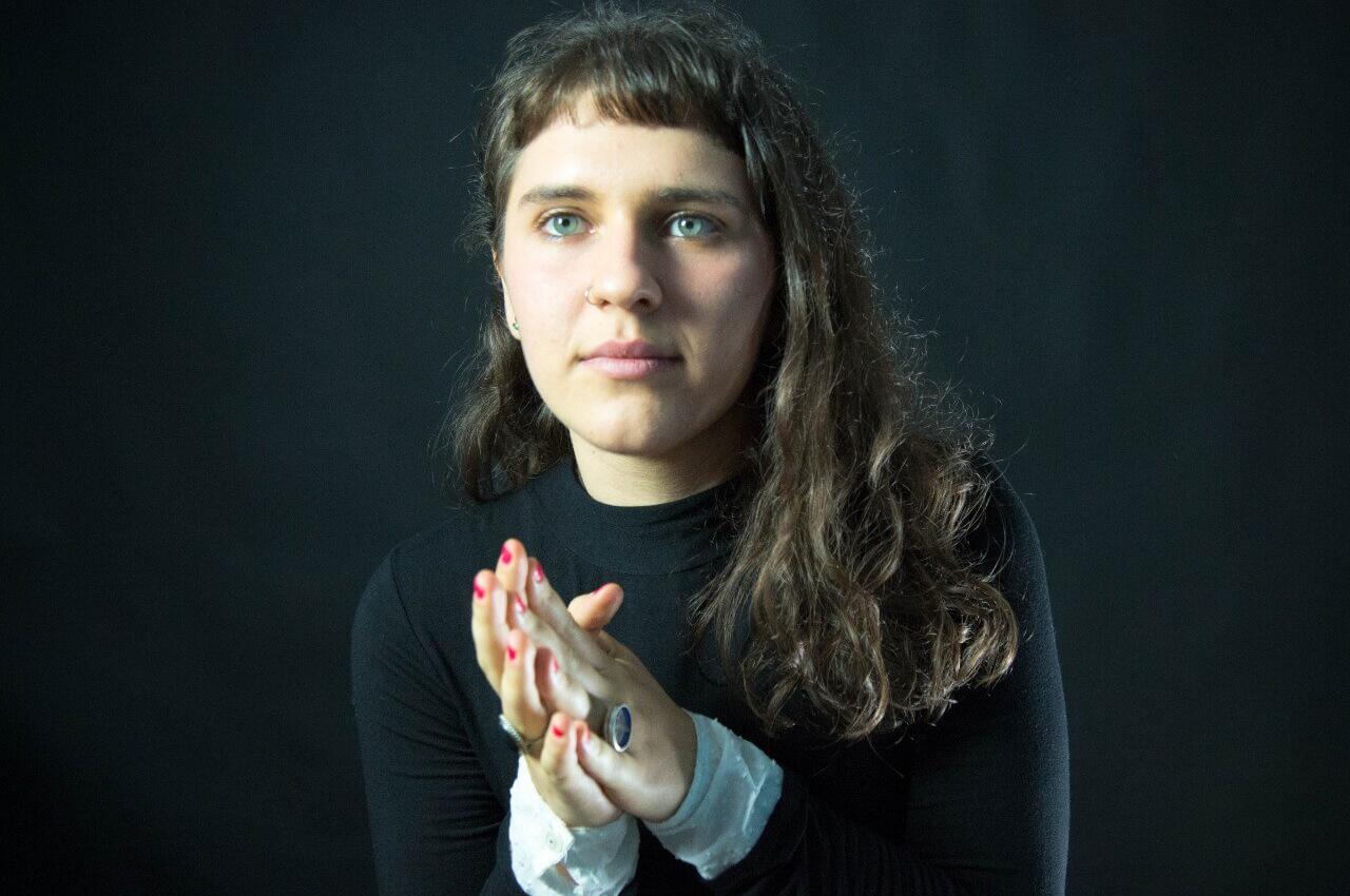 Olivia Daiez
